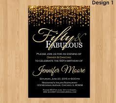 th birthday invitations templates new nice fiftieth birthday invitations free printable invitation of th birthday invitations
