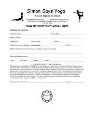 Medical Release Form For Grandparents Standard Medical Release Form For Grandparents Template Child On