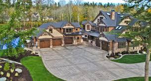 estate house plans. Paradise Lodge House Plan Estate Plans T