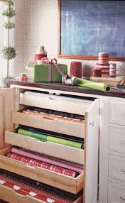 Plastic Furniture Wrap Top 25 Best Wrapping Paper Storage Ideas On Pinterest Gift Wrap