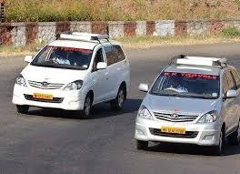 K K Travels Dwarka K K Travels See K K Travels Car Hire In
