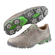 puma golf shoes. 45% off on puma golf mens titantour ignite premium shoes | onedayonly.co.za