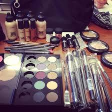 mac student makeup kit uk daily