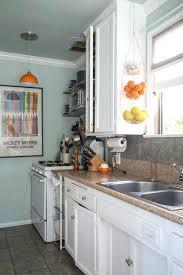 kitchen counter basket best hanging fruit basket images on fruit basket for kitchen counter kitchen countertop