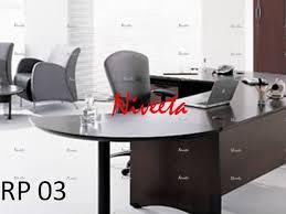 office cabin furniture. img office cabin furniture o