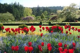 butchart gardens tours. Simple Gardens Butchart Gardens And Tours L