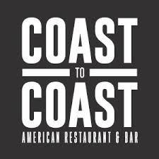 Image result for coast-to-coast