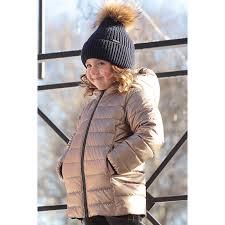 <b>Куртка демисезонная</b>, <b>Тарио</b> — полиэстер 100%,полиэстер 100 ...