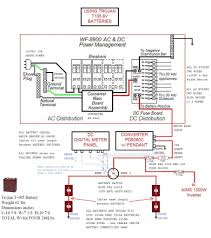 camper trailer battery wiring diagram wiringdiagram org trailer battery wiring diagram camper trailer battery wiring diagram wiringdiagram org