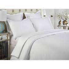bed cover sets. Athena 1000 Thread Count Duvet Cover Set Bed Sets V
