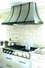 gray brick backsplash kitchen grey brick grey brick gray with stainless steel kitchen sink light tile gray brick backsplash kitchen