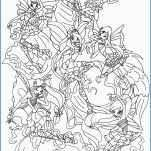 Winx Coloring Pages 35 Elegant Figure You Must Consider Anablog