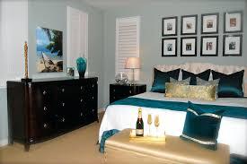 wall decor wondrous beach bedroom wall decor pictures diy beach