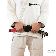 Gameness Adult Belt