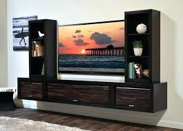 modern tv stand design modern cabinet large dark brown unit modern cabinets for flat screens modern