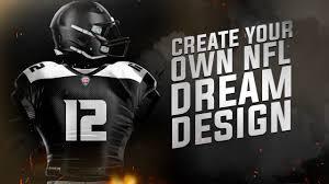 Create Create Own Jersey Own Create Jersey