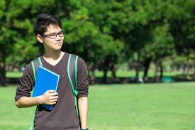 junior year checklist things you can start doing to prep for junior year checklist 7 things you can start doing to prep for college south florida parenting