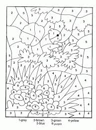 Small Picture Take Coloring Pages Number Printable Designs Canvas Free Coloring