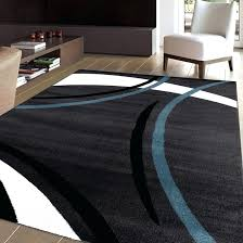 jcpenney area rugs photo 1 of 6 rugs 1 large size of coffee rugs whole