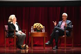 6 basic lessons in hospitality from danny meyer