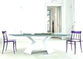 modern extendable dining table extendable glass top dining table extendable glass dining table sets extendable glass