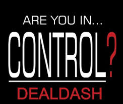 Your Bids Tips For Being In Control Of Your Bids Dealdash Tips