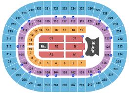 Elton John Nassau Veterans Memorial Coliseum Uniondale Tickets
