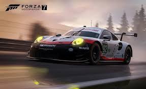 top 10 best xbox one racing games 2021