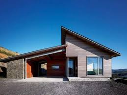 Shed Roof Home Plans Awesome Shed Roof House Plans Photos Fresh Today Designs Ideas