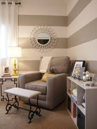 Small Picture 100 Interior Painting Ideas Idea paint Wall paintings and