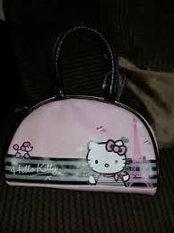bnwt o kitty ultimate beauty paris