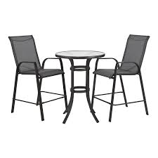 collection in bunnings bar table with remarkable outdoor lounge furniture
