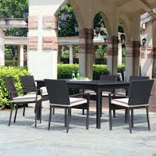 grove hill outdoor patio furniture dining sets pieces cast aluminum patio furniture a cast aluminum outdoor grove hill outdoor patio furniture