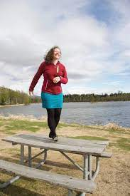 Oct. 3, 2019 — Lisa Maloney — The Power of Passion: How Hiking and Irish  Dance Taught Me to Communicate | Alaska Professional Communicators