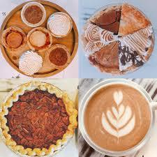 Honey Pies Gourmet Bakery Cafe Restaurant Little Rock