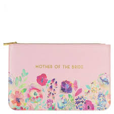 mother of the bride pouch purses pouches bags accessories gifts