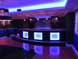 basement bar lighting ideas. Home Bar Lighting Ideas Internetunblock Astounding 54 For Your Decorating With Basement