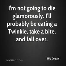 Billy Corgan Quotes | QuoteHD via Relatably.com