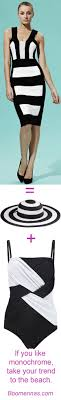 Best 25+ Debenhams fashion ideas on Pinterest | Debenhams clothes ...