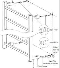 wiring diagram heated towel rail nz wiring image heated towel rail square tube stainless steel w750mm x h700mm on wiring diagram heated towel rail
