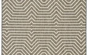 threshold rugs furniture bank outdoor gray threshold rug depot round rugs and target blue bay area threshold rugs threshold rugs target