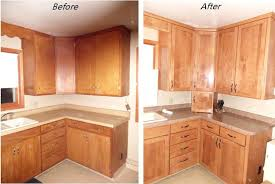 Cabinet refacing before and after Refacing Ideas Reface Kitchen Cabinets Before And After Before And After Kitchen Cabinet Refacing Modern Kitchens Refacing Kitchen 1st Choice Home Improvements Reface Kitchen Cabinets Before And After Before And After Kitchen