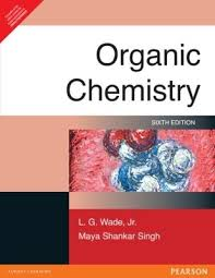 which is the best book for organic chemistry theory iitjee  there are problem solving hints given at the side of the page it is one of the best books available in market for self study