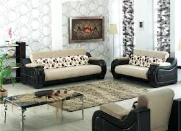 Living room furniture sets 2014 Classic Best Sofa Sets For Living Room Image Of Best Modern Sofa Set Sofa Set Designs For Best Sofa Sets For Living Room Architectural Digest Best Sofa Sets For Living Room Free Shipping Modern Design Best