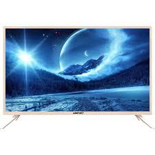Nơi bán Smart Tivi Asanzo 32AS100 - 32 inch, HD 1366x768 giá rẻ nhất tháng  01/2021