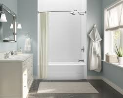 bath fitter vancouver careers. see more bath fitter vancouver careers