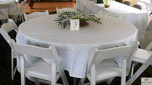 photo gallery linens and dishes