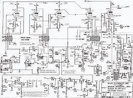 Best peavey predator guitar wiring diagrams images wiring diagram