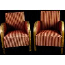art deco furniture. a ar2 single art deco armchair furniture b