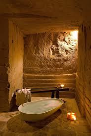 Full Size of Bathroom:great Bathroom Design Ideas Astounding Man Cave  Bathroom Ideas Koisaneurope Com ...